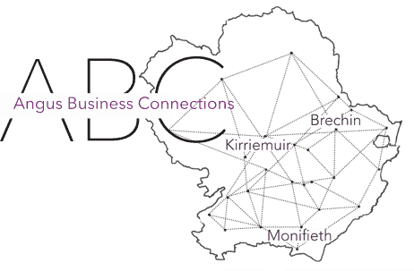 Angus Business Connections